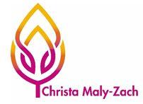 Christa Maly Zach