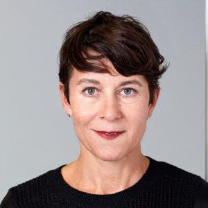 Sonja-Weinstabel-Testimonial